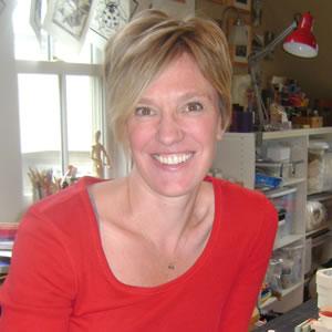 Jill Kramer Goldstein