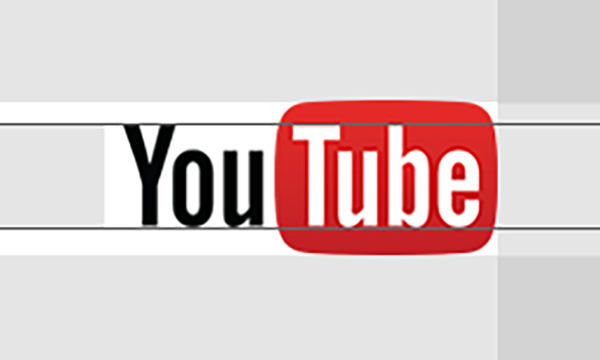 Subscribe to OPEF's YouTube Channel!