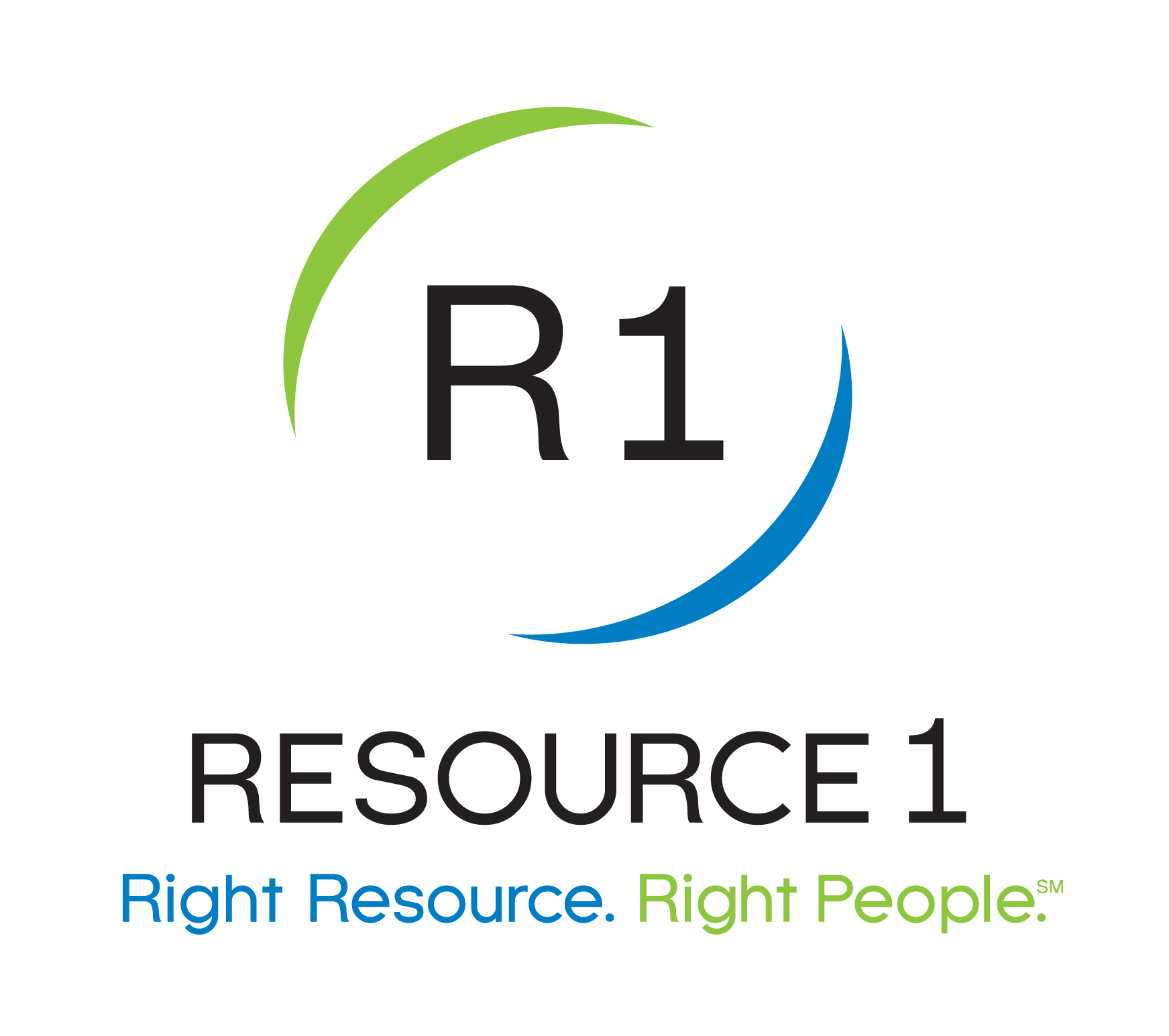 Resource 1 Challenge Grant Announced