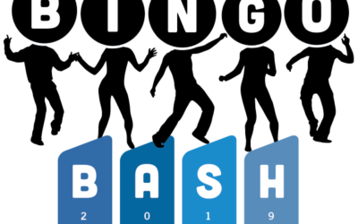 Announcing Bingo Bash 2019